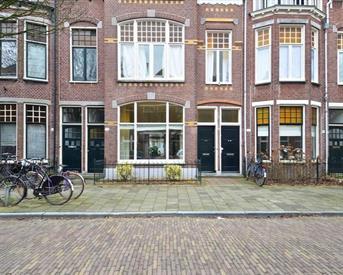 Kamer in Groningen, Anna Paulownastraat op Kamernet.nl: Huisgenoot gezocht