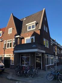 Kamer in Eindhoven, Sophia van Wurtemberglaan op Kamernet.nl: Zeer sfeervol, uitstekend onderhouden 3-kamer appartement