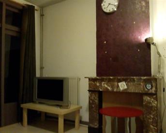 Kamer in Delft, Ternatestraat op Kamernet.nl: Kamer te huur in huis met 4 andere studenten