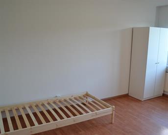 Kamer in Enschede, Markveldebrink op Kamernet.nl: Furnished room 13sqm in Enschede €425,- All-in