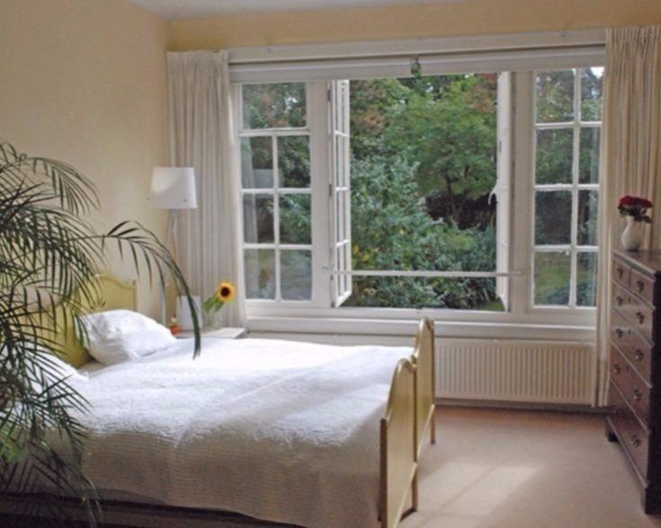 Kamer te huur in de Doornstraat in Den Haag