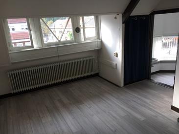 Kamer in Heerlen, Vlotstraat op Kamernet.nl: Centraal gelegen kamer