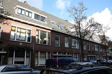 Kamer in Delft, C. Fockstraat op Kamernet.nl: Op loopafstand van het gezellige en mooie centrum