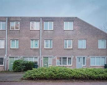 Kamer in Diemen, Polderland op Kamernet.nl: Kamer Diemen Zuid(vlakbij station)