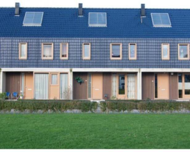 Kamer te huur in de Jaspisstraat in Groningen