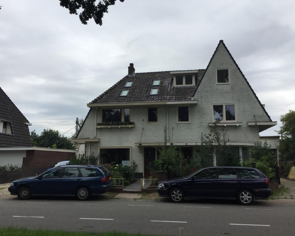 Koningsweg
