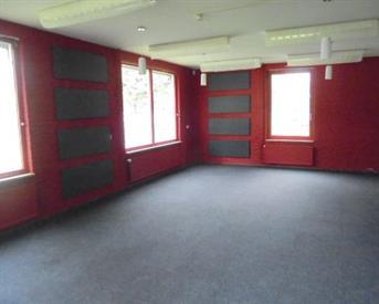 Kamer in de Wijk, Prins Clauslaan op Kamernet.nl: Woonruimte beschikbaar in de Wijk!