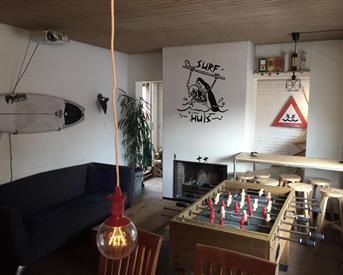 Kamer in Delft, Hof van Delftlaan op Kamernet.nl: We zoeken een leuke gast!