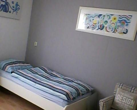 Kamer te huur aan de Zanddreef in Eindhoven