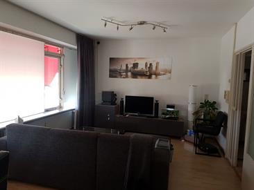 Een appartement huren in Rotterdam | Kamernet