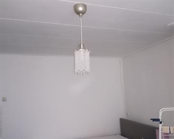 Kamer in Arnhem, Parkstraat op Kamernet.nl: Nette kamer van 18m2 in Arnhem voor €380,-