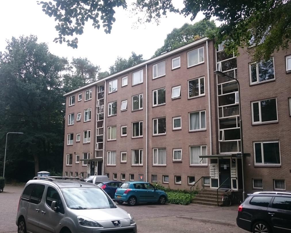 Ravelstraat