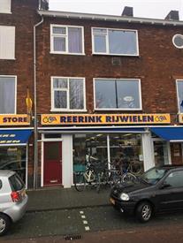 Kamer in Arnhem, Huissensestraat op Kamernet.nl: Per 01-03-2018 bieden wij u een compleet