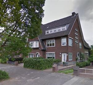 Kamer in Maastricht, Burgemeester Ceulenstraat op Kamernet.nl: Ruime gemeubileerde bovenwoning