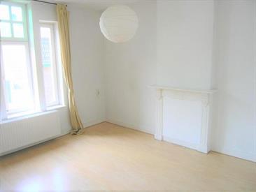 Kamer in Maastricht, Batterijstraat op Kamernet.nl: Mooi appartement gelegen op de tweede etage