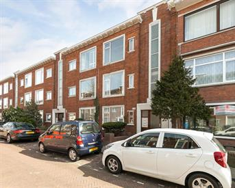 Kamer in Den Haag, Jaarsveldstraat op Kamernet.nl: Jaarsveldstraat Den Haag