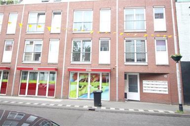 Kamer in Tilburg, Korvelseweg op Kamernet.nl: Appartement