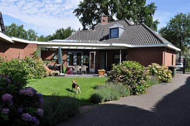 Kamer in Waalre, Heuvelstraat op Kamernet.nl: Te huur