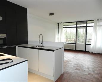 Kamer in Amsterdam, Wierdestraat op Kamernet.nl: 3 slaapkamers / 3 delers - Osdorp -533 € pp