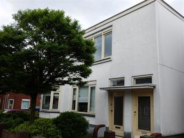 Kamer in Oldenzaal, Burgemeester Essinkstraat op Kamernet.nl: Luxe appartement