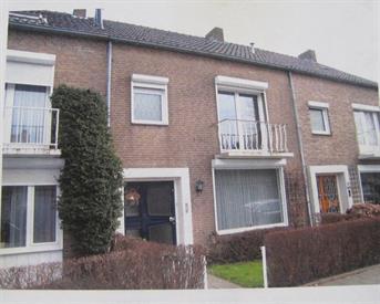 Kamer in Maastricht, Prinsenlaan op Kamernet.nl: mooie kamer in net studentenhuis met veel luxe
