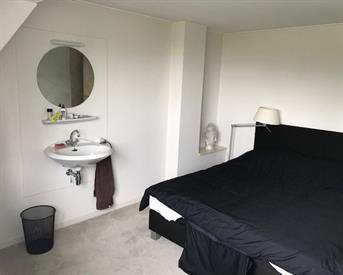 Kamer in Amstelveen, Legmeerdijk op Kamernet.nl: Kamer  Te Huur In Amstelveen