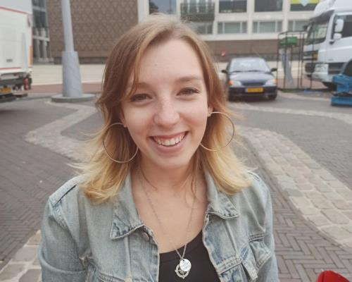 Sara Mazzini