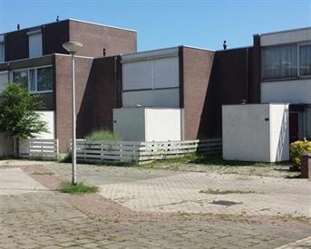 Kamer in Nijmegen, Zwanenveld op Kamernet.nl: Studentenkamer