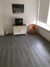 Een kamer huren in Rosmalen | Kamernet