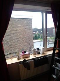 Kamer in Nijmegen, St. Jacobslaan op Kamernet.nl: Nette knusse kamer