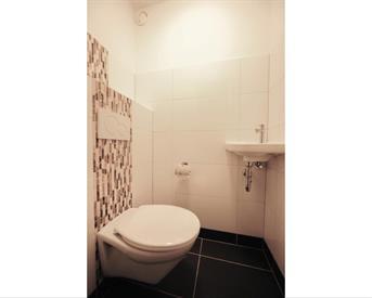 Kamer in Den Haag, Korte Poten op Kamernet.nl: Room in trendy 2 bedroom apartment