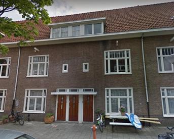 Kamer in Amsterdam, Johann Keplerstraat op Kamernet.nl: Maand onderhuur in Amsterdam Oost