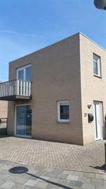 Kamer in Maastricht, Joseph Postmesstraat op Kamernet.nl: Vrijstaande gezinswoning in de wijk Caberg