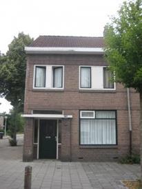 Kamer in Eindhoven, Eckartseweg Zuid op Kamernet.nl: Gemeubileerde kamer, in een huis in Eindhoven