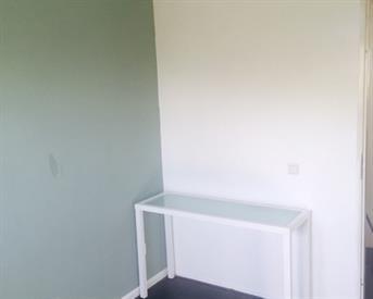 Complete Badkamer Almere : Kamer te huur in almere voor u ac kamernet