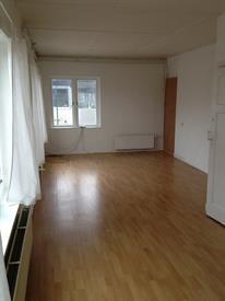 Kamer in De Bilt, Looydijk op Kamernet.nl: Kamer 1e verdieping voorzijde.