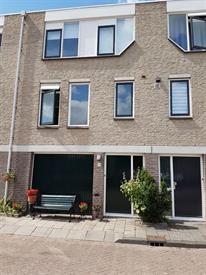 Kamer in IJsselstein, Kruidenierweg op Kamernet.nl: PRACHTIGE ETAGE AAN DE KRUIDENIERWEG IN IJSSELSTEIN
