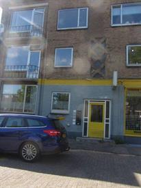Kamer in Den Haag, Oude Haagweg op Kamernet.nl: Op de 2e etage gelegen 3 kamer portiekwoning