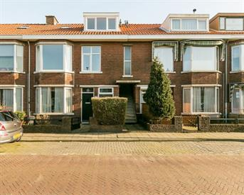 Kamer in Den Haag, Huisduinenstraat op Kamernet.nl: Nieuw studentenhuis, 4 kamers beschikbaar!
