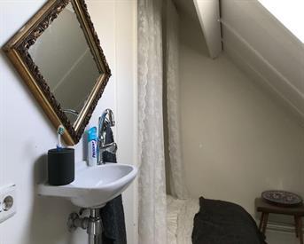 Kamer in Enschede, Kremersmaten op Kamernet.nl: Villa Doorzon