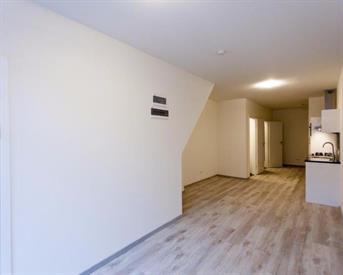 Kamer in Drachten, Oudeweg op Kamernet.nl: Appartement Centrum. Met Huurtoeslag.