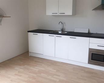 Kamer in Almere, Multatuliweg op Kamernet.nl: Prachtig en ruim appartement in Almere