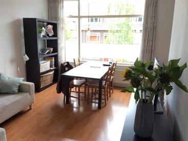 Kamer in Utrecht, Herenweg op Kamernet.nl: Wij zijn op zoek naar een nieuwe huisgenoot!