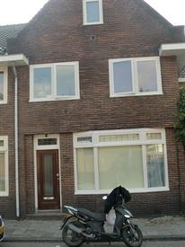 Kamer in Gouda, Eerste kade op Kamernet.nl: kamer te huur