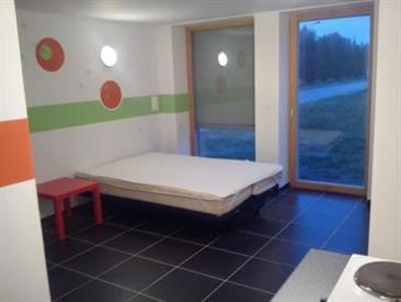 Kamer in Brunehaut, Rue de Sallenelles op Kamernet.nl: Locatie: kamer in de buurt van Doornik