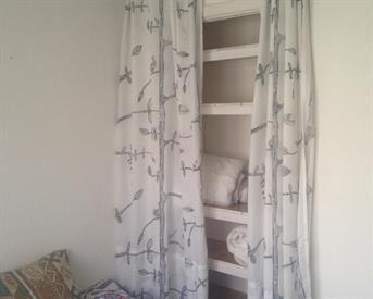 Kamer in Arnhem, Wilgenlaan op Kamernet.nl: Gezellige schone Kamer te huur