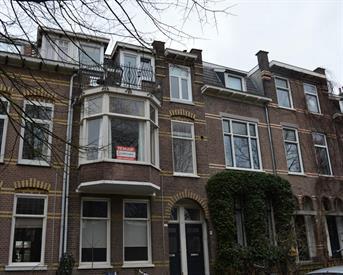 Kamer in Arnhem, Onder de Linden op Kamernet.nl: MOOIE LICHTE KAMER!