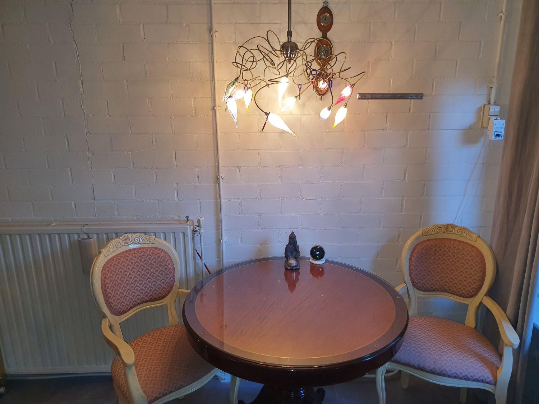 Kamer te huur aan de Bosscheweg in Tilburg
