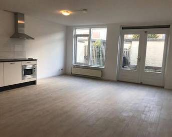 Kamer in Almere, De Hoopstraat op Kamernet.nl: Twee prachtige appartementen