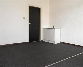 Kamer in Maastricht, Tongerseweg op Kamernet.nl: Grote nette kamer met hoog plafonds beg.gr.